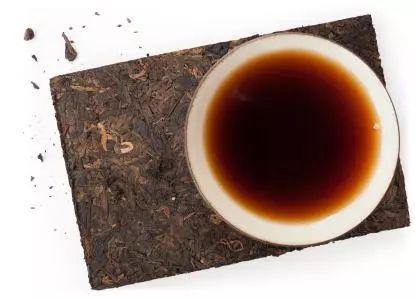 爱好喝茶的潮汕人看过来:冬天适合喝什么茶?