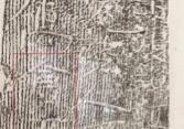 """换角度看历史:2000年前工匠砖上刻字嫌""""钱少活重"""""""