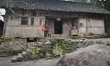 广西:过去五年360多万农村困难群众住上新房