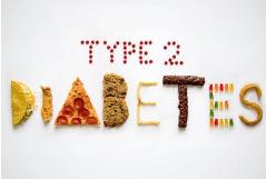 间歇性禁食法或益2型糖尿病患者