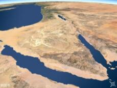 中国游客约旦出海游泳溺毙 中使馆吁公民量力而行