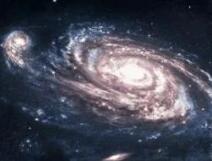"""距太阳最近的孤立恒星周围可能存在""""超级地球"""""""