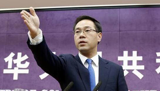 商务部:坚持推进亚太自贸区建设