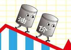 財經觀察:國際油價上漲激起漣漪幾何