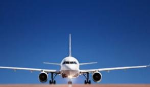 滞留海南的369名俄罗斯游客已获助乘机回国