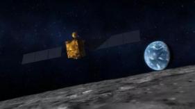 克隆猴诞生、嫦娥四号探月 中国加速向创新型国家迈进