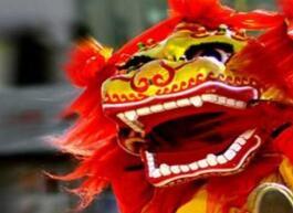 """市民共享""""文化大餐""""!深圳今年春节有这些文化活动!"""