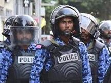 马尔代夫总统宣布全国进入紧急状态 将实行15天