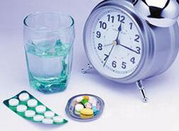 美研究提示服用降压药需警惕其他药物干扰