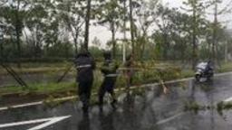 印度克勒拉省发生百年不遇洪灾 遇难者升至400人