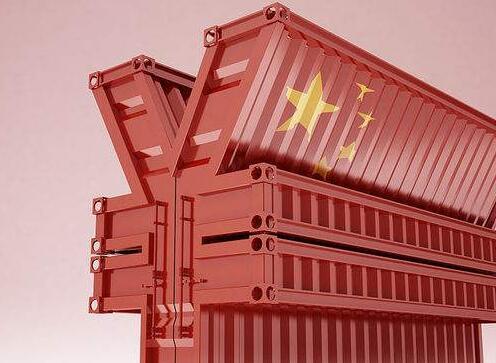 """百舸争流更奋楫——从第二十届投洽会看中国企业""""走出去"""""""
