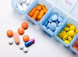 紧急提醒!这13批次药品不符合规定要召回,快看你家有没有!