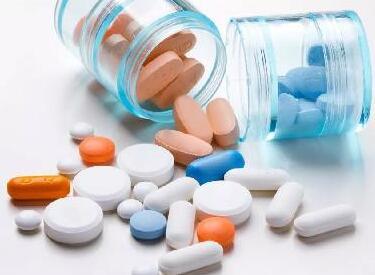 药品说明一知半解 海淘儿童药有点不靠谱