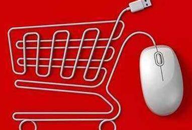 """揭网红经济背后的""""种草""""之道 一线居民是消费主力"""
