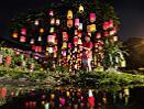 特写:点亮中华文化传承的灯火