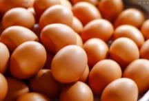 """一箱鸡蛋卖860元 台湾才真的快吃不起""""茶叶蛋""""了"""