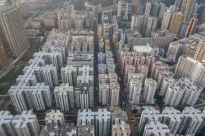 """香港最小房""""龙床盘""""引热议 12平米能否装下一个家?"""