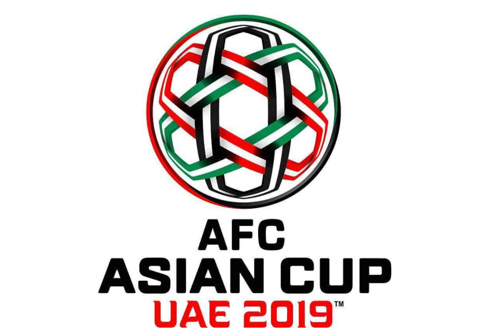 死里逃生!国足2:1逆转泰国晋级亚洲杯八强