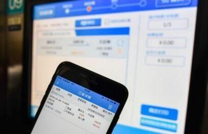 23日广铁加开列车159列 深圳至潮汕方向有少量余票