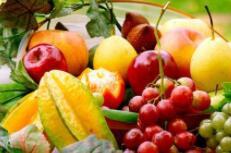 买进口水果只能靠感觉?海关专家教你辨别真假