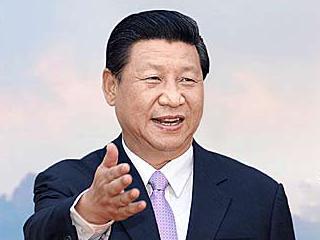 2019年,习近平这样推进三大攻坚战