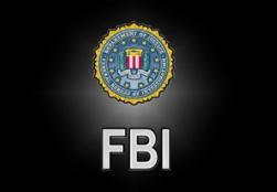 """为确认死者身份 FBI""""求""""连环杀手画出16名被害人肖像"""