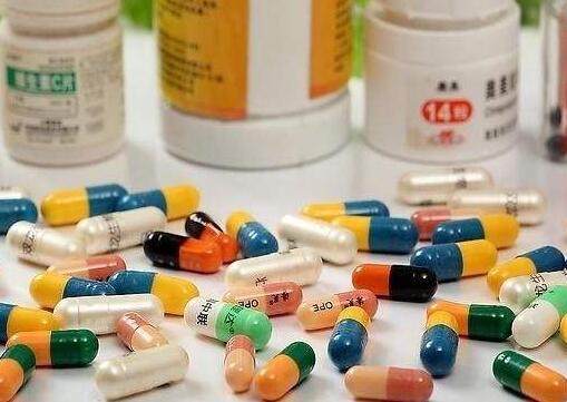 21个罕见病药品下月降税 为我国罕见病患者减负