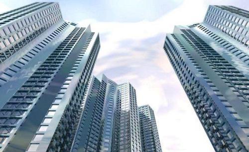 """15个热点城市""""消失"""",释放了中国楼市什么信号?"""