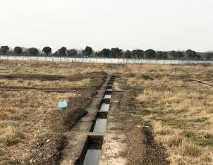 江苏扬州考古人员被打事件追踪:涉事地块暂停交地