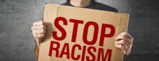 涉种族歧视?好莱坞导演抵制奢侈品牌普拉达和古驰