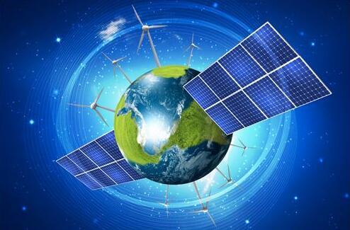 中国拟在太空进行一场比赛 而NASA十几年前已放弃