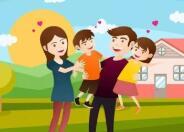 生育率持续下降 世界多国为鼓励生娃操碎心