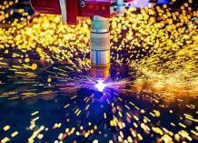 广东制造业一季度贷款增长明显加快