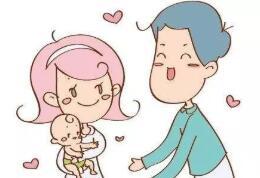 专家:提高母乳喂养率 新手妈妈需要更多信心