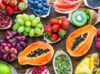 代餐減肥靠譜嗎?均衡食物才是獲得營養主要途徑