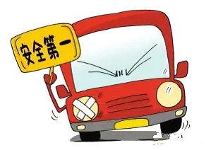 公安交管部门开展统一行动 1天查处酒驾醉驾4000余起