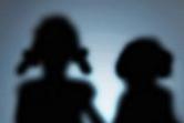 美国知名歌手劳·凯利被捕 面临性侵儿童等13项新指控