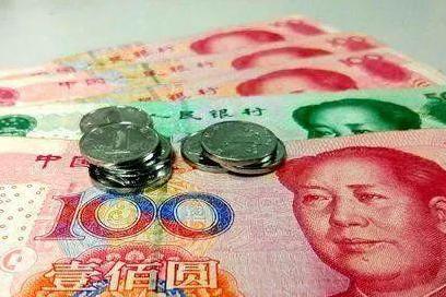 中国何时成为高收入国家? 国家统计局这么说