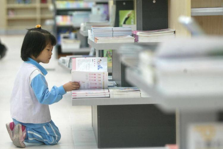 """读书月喊你来""""夺奖"""" !""""20年,我与深圳读书月的故事""""征文进入倒计时"""