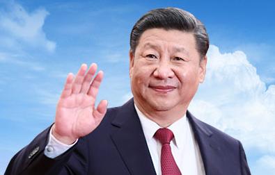 习近平:凝心聚力实施改革强军战略 把新时代强军事业不断推向前进