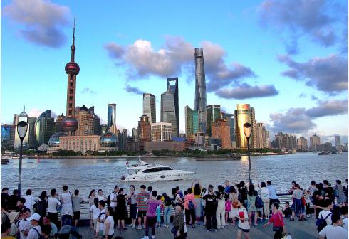 上海旅游节期间79家景区、博物馆、美术馆推出半价活动