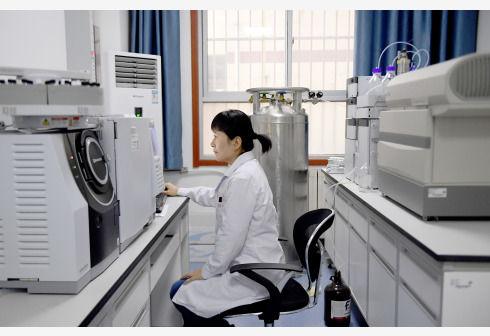 港中大研发新胎儿先天染色体疾病检测方法 灵敏度较高