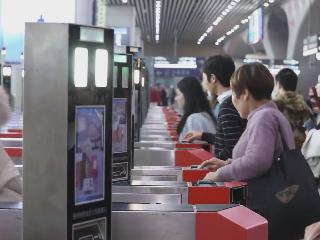 定制假火車票成了買賣 律師表示:知假買假也會被罰