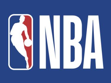 近50名NBA球员感染新冠