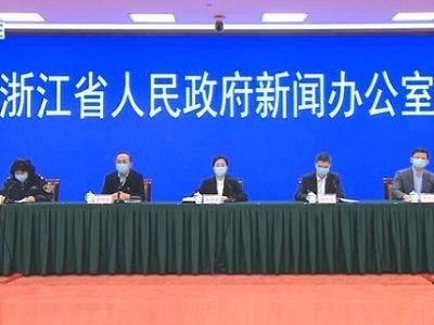 十里丰监狱一民警1月去了武汉,隐瞒行程继续上班