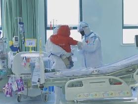 预防新冠肺炎,儿童防护怎么做