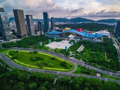 深圳市抽调市、区两级3万多名干部支援社区抗疫