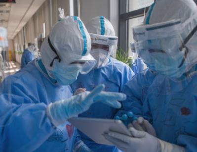 【疫情通報】3月26日廣東12例境外輸入確診病例行動軌跡公布