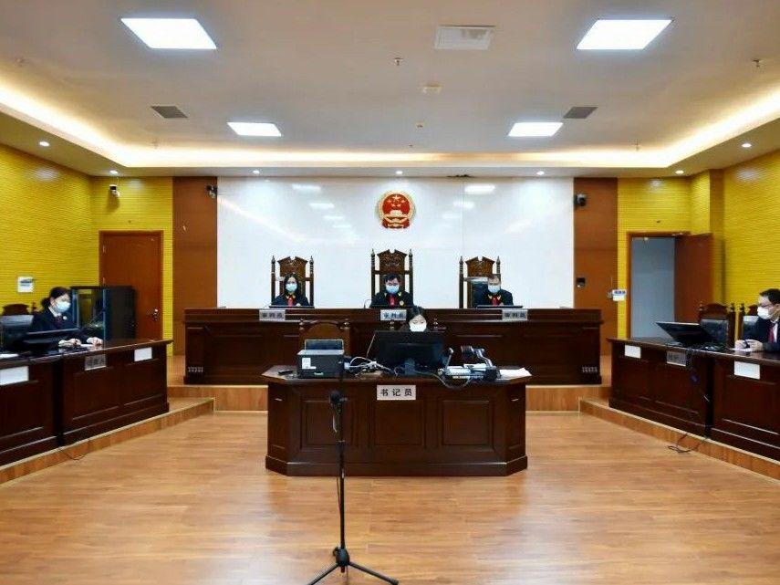 非法收受财物数额特别巨大,贵州茅台副总高守洪获刑10年