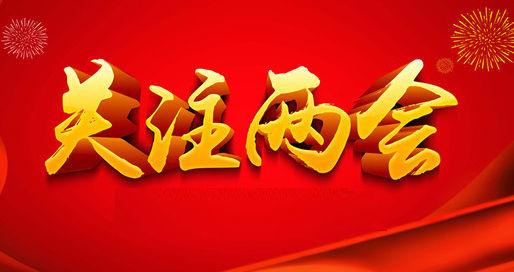 关于《全国人民代表大会关于建立健全香港特别行政区维护国家安全的法律制度和执行机制的决定(草案)》的说明   来源:人民网-人民日报